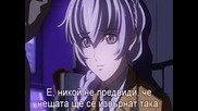 Full Metal Panic Tsr Епизод 13 - Bg Sub