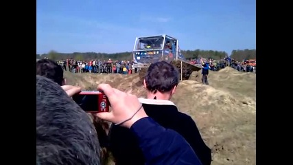 Trucktrial-2012