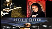Yngwie Malmsteen / Dio / Rob Halfrod - Mr. Crowley