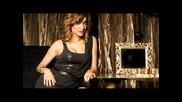 Бони feat. Florin Salam - Повече от любов