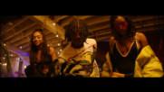 A$AP Rocky - Pick It Up (feat. A$AP Rocky) (Оfficial video)