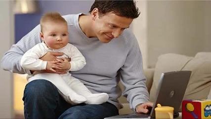 Home Based Medical Transcription Jobs