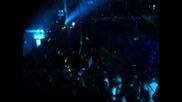 Dance Club Mania opening 01.05.09.г