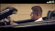 Mc Stojan feat Галена - Vatreno Vatreno ( Официално Видео ) 2013