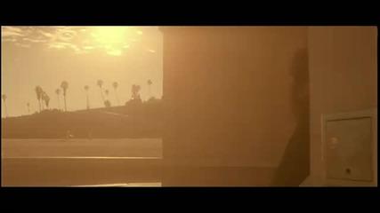 Selena Gomez & The Scene - Who Says (360p)