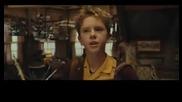 Arthur and Minimoys 2 - Die Rckkehr des bsen M - German Trailer