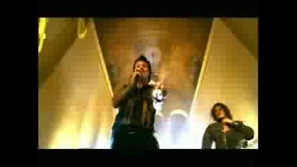 Papa Roach -To Be Loved