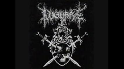 Lugubre - Crush The Messenger Of Light