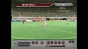 Euro 2008 Nevroqyen Gol Na Euro 2008