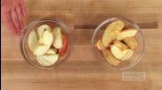 Супер полезни трикове за съхранение на плодове
