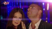 Ramy Sabry-ta'ali تعالى - رامى صبرى