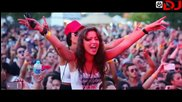 Cosmic Gate - So Get Up ( Official Video 2013 )