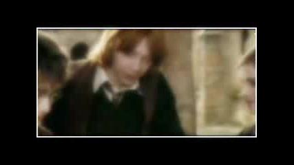Hermione Granger - Innocence