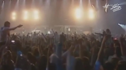 Aca Lukas - Licna karta - (LIVE) - (Arena 2010)