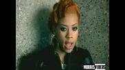 Diddy, Keyshia Cole, Pharrell - Last Nigh