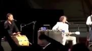 Goran Bregović - Bella ciao - (LIVE) - Festival di Villa Arconati - 2011