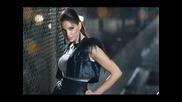 Арабска Ремикс, Amal Maher - A3raf Menen