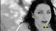 Evanescence - My Immortal+безсмъртие (hd 720p )