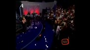 Glikeria Live On Alpha Tv ( Glykeria sto koita ti ekanes )