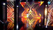Талантливите Гани, Виктория, Ралица, Габриела - X Factor кастинг (01.10.2017)