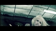 Stitched Up Heart - Finally Free (official Video)- превод