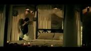 Don Omar - Dile [video Oficial] (original)