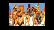 Geo Da Silva - Ill Do You Like a Truck (o Laka Laka)