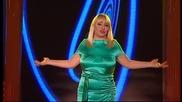 Vesna Zmijanac - Da budemo nocas zajedno - PB - (TV Grand 14.05.2014.)