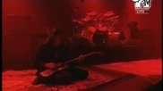 System Of A Down - Chop Suey live 2005
