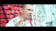 Itsaka a.k.a. Незнайният войн ft. Ghettoman - Кинти(гето 2)