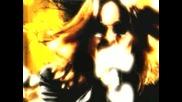 Ozzy Osbourne-I Dont Wanna Stop-превод