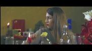 Превод Emis Killa - A cena dai tuoi (official video) ft. J-ax