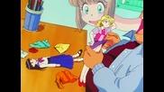 Jigoku Sensei Nube Episode 09