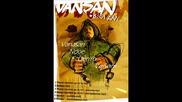 Vansan feat Ndoe & Denyo - Vqrvam new