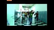 Реклама на Мтел - Prima 4 kids