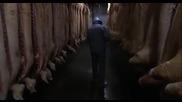 Хлябът наш насъщен (2005)