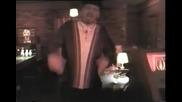 Lordz of Brooklyn - Saturday Nite Fever