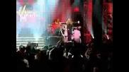 Hannah Montana - Pumpin Up the Party