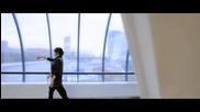 Exceela ft. Skaya - Одна жизнь