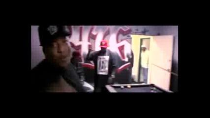 Outlawz & Lil Wayne - Legendz In The Game