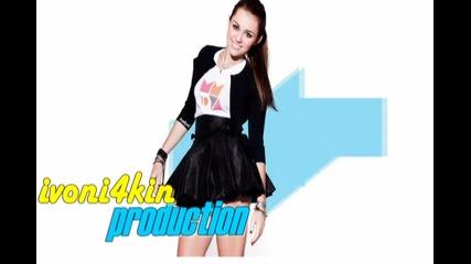 Miley C. - Часта ми за конкурса на sladyranka 99