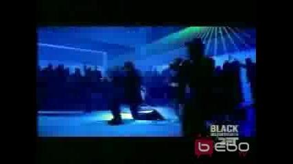 Usher - Yeah Club Remix