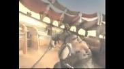 Gamma Ray - Spiritual Dictator &  Prince Of Persia