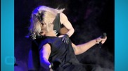Drake Wasn't Disgusted by Madonna's Surprise Coachella Kiss, Tells Fans,