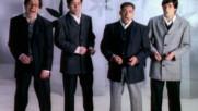 Tetvocal - Garota De Ipanema (Оfficial video)
