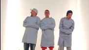 (official Hd video) Део, Лео, Рафи и Играта - 4d