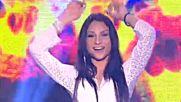 Премиера!! Biljana Sulimanovic - Kameni cvet - Gp - (tv Grand 13.05.2016.)- Каменно цвете!!