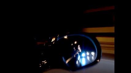 Bmw E36 328i coupe vs E36 328i sedan