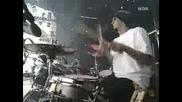Linkin Park - High Voltage(live)