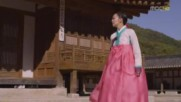 Arang And The Magistrate E20 End